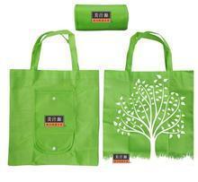 供应济南手提袋无纺布袋13573753916印刷加工免费设计批发