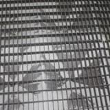 供应高效环保蜂窝地板式喷砂系统喷砂房