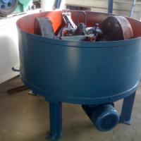 供应双碾轮混砂机,双碾轮混砂机维修,双碾轮混砂机报价
