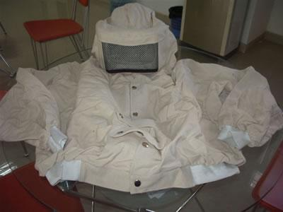 供应喷砂防护衣喷砂服喷砂保护外套,喷砂防护衣喷砂服喷砂保护外套报价