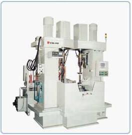 供应液压进给珩磨机h100-3图片