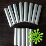 供应电容铝壳清洗剂