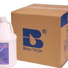 供应酸性清洁剂(弱酸型)