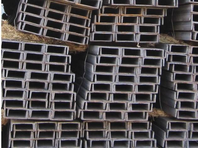 湖南钢材价格图片