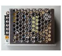 监控摄像机开关电源电子变压器12V图片