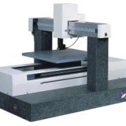 粗糙度测量S1400-LCD图片