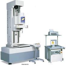 供应日本RONDCOM大型真圆度仪R72A,润道为你提供相应零配件批发