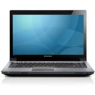 Lenovo/联想V570A-ITHi3-2350M图片