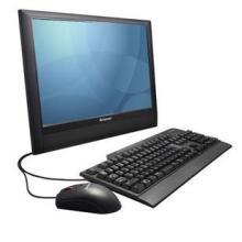 供应联想启天A7000(E6700/2GB/500GB)