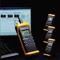 供应台湾亚博APPA53II数字温度计