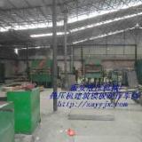 供应建筑模板预压机厂家