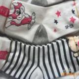 供应袜子批发市场