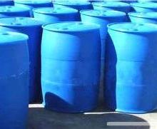保护膜用胶水-双面胶带用胶水-