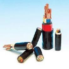 供应成都电线电缆厂-四川成都电线电缆厂-YJV22高压电线电缆厂价格批发