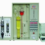供应钢铁合金材料检测设备,钢铁合金材料化验设备