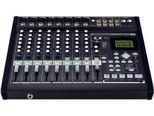KORGD888数字录音机图片