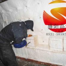 供应砖瓦窑页岩窑多空砖窑保温施工