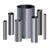 供应00Cr20Ni25Mo4.5Cu不锈钢管价格