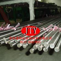供应430F不锈钢 Y1Cr17易切削不锈钢 价格