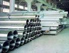 供应9Cr18Mo不锈钢管,9Cr18Mo无缝管,9Cr18Mo焊管