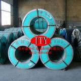 供应1Cr17不锈钢板卷1Cr17不锈钢圆钢,1Cr17光圆