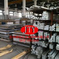 供应5052铝及铝合金挤压棒材