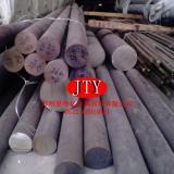 苏州供应SUS420不锈钢棒厂家,SUS420不锈钢棒厂家价格