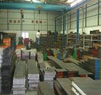 供应GCr15轴承钢GCr15价格