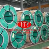 苏州供应Y11Cr17不锈钢卷板,Y11Cr17不锈钢卷板价格行情