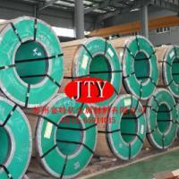 供应SUS420不锈钢板,SUS420不锈钢板价格,苏州SUS420