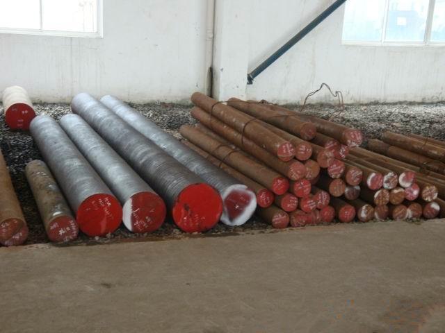 供应25Cr2MoV合金钢