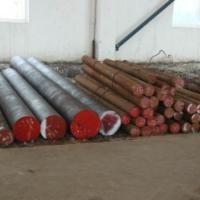 供应11SMNPb30+C易削钢价格