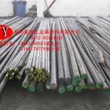 供应11Cr17不锈钢棒材,11Cr17不锈钢棒材价格,11Cr17