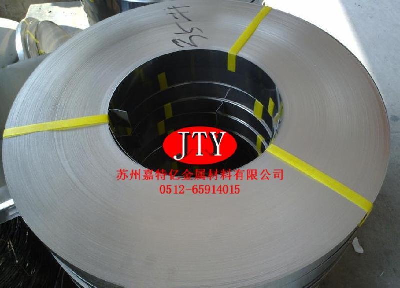 供应0Cr17Ni7Al不锈钢带,0Cr17Ni7Al不锈钢带厂家