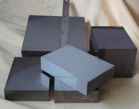 供应SKH-51高速钢,SKH-51高速钢价格