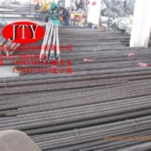 供应用于生产喷嘴轴承|刀具的440C不锈钢棒供应商