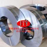 供应SUS301不锈钢带,SUS301钢带价格,苏州SUS301钢带