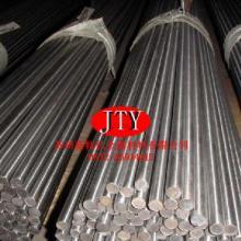 供应用于制造工具 刀具的00Cr20Ni25Mo4.5Cu不锈钢