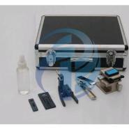 供应ART-02P皮线光缆快速接头工具