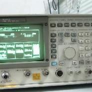 综合测试仪HP8921B图片