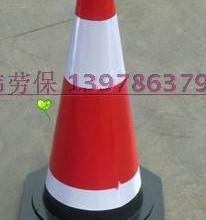 供应优质橡胶圆锥生产厂家,优质橡胶圆锥供应商,优质橡胶圆锥批发价格