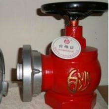 供应消防器材生产厂家,南宁消防器材批发,广西消防器材供应商 消防器材 室内消火栓批发