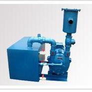山东5111系列雕刻机专用真空泵图片