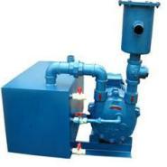 山东木工雕刻机真空泵生产厂家图片