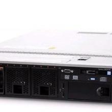 供应资阳IBM服务器代理电话/资阳服务器配件供应/资阳网络产品销售
