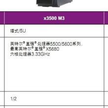 供应塔式3500M3-7380i03
