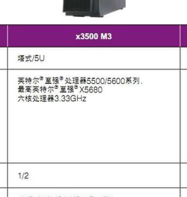 服务器硬盘维修图片/服务器硬盘维修样板图 (2)