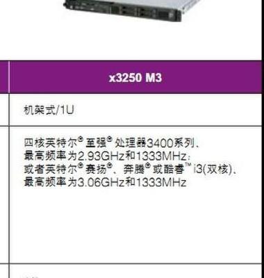 服务器硬盘维修图片/服务器硬盘维修样板图 (3)