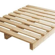 供应药品化学品用木托盘,出口外贸木托盘,济南木托盘唯一厂家