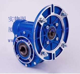 供应STM电机STM马达STM减速机,STM减速机RMI28FL 80/1